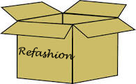 RefashionBox