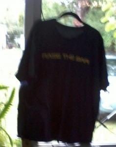 1 - Original Shirt