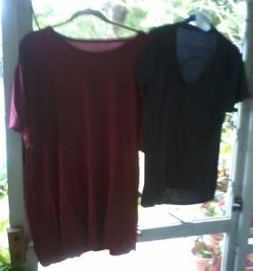 1 - Original TShirts