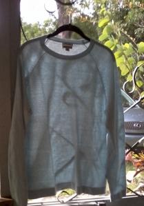 1 - OriginalSweater
